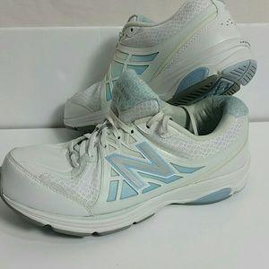 New balance 847 V2 Size 10.5 Walking Shoes